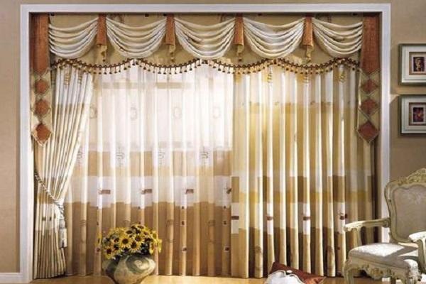 布居艺阁窗帘1.jpg