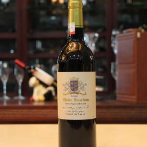 雅量红葡萄酒加盟