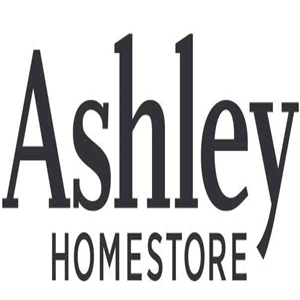 ashley軟裝家居加盟