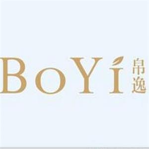 boyi女zhuang紋ong?></a> <p><a href=