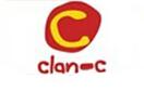clan-c童装加盟