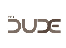 DUDE鞋业加盟
