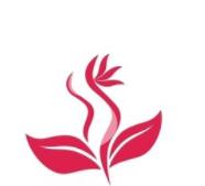 欧蔓化妆品加盟