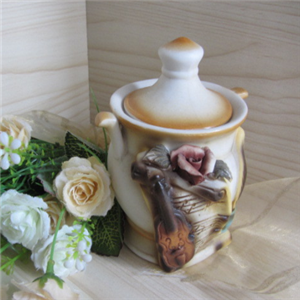 臻善陶瓷日用品加盟