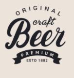歐杰啤酒加盟