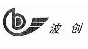 波创科ji紋ong?></a> <p><a href=