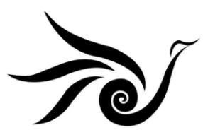 欧贝尔家纺加盟