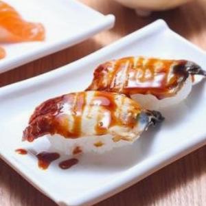 欣琦寿司加盟