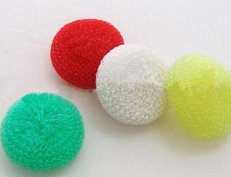 美兴清洁球