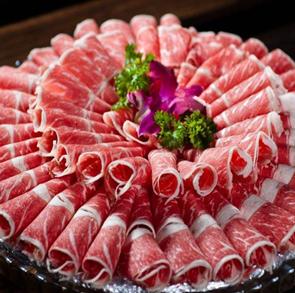 一鼎乐牛肉火锅店加盟