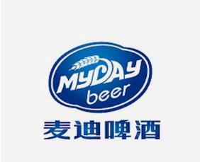 麦迪啤酒加盟