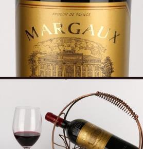玛歌堡酒加盟