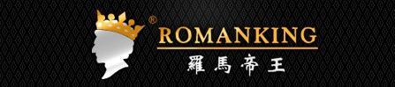 羅馬帝王男裝加盟