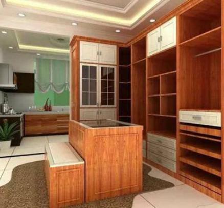 清島一木裝飾板材加盟
