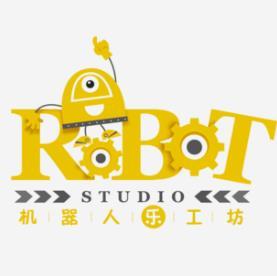 机器人乐工坊加盟