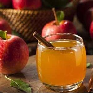 墨塔蘋果醋加盟