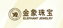 金象珠bao首饰加盟