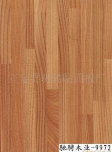 驰骋木业加盟