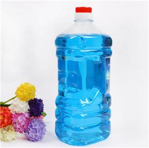 寶來玻璃水加盟