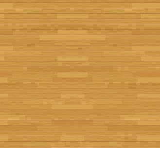 鸿源木业加盟