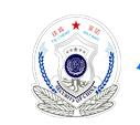 广东铁城保安服务有限公司