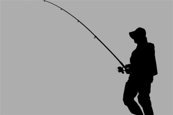 海澤漁具加盟