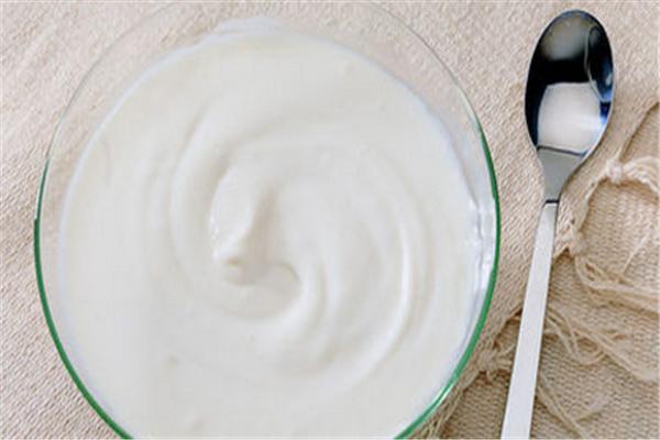 愛貝樂營養米粉加盟