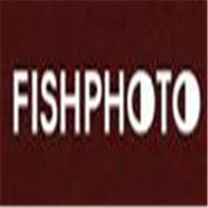 FISH-PHOTO鱼摄影加盟