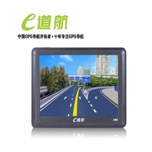 E路航GPS車載導航加盟