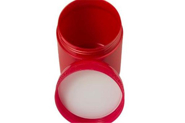 紅白瓶化妝品加盟