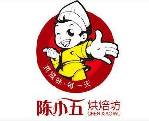 陈小五烘焙坊加盟