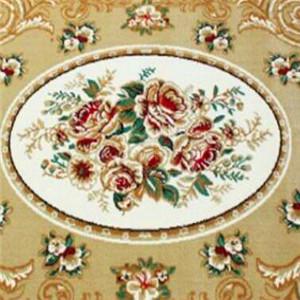 地毯在xian紋ong? /> </a> </div> <div class=
