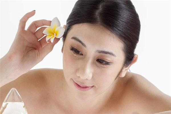 光电皮肤管理加盟