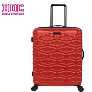 DDC箱包