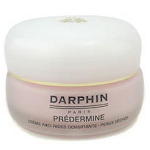Darphin化妝品