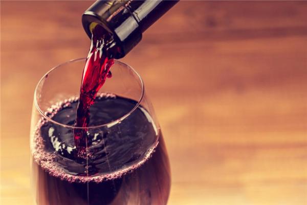 春潮葡萄酒加盟