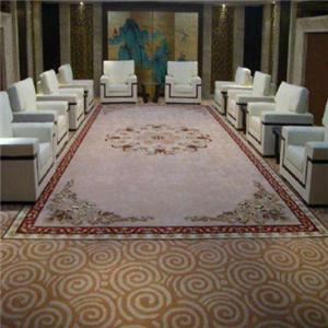 约克郡地毯加盟