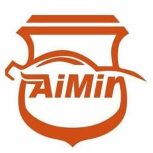 德國埃米爾Aimir汽車微創快修加盟