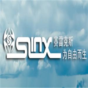 SLINX_賽雷克斯加盟