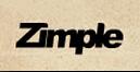 Zimple女装加盟
