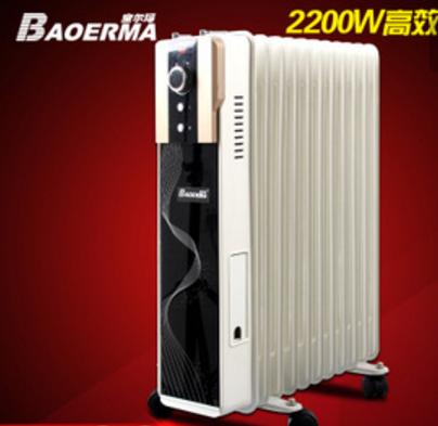 寶爾瑪電風扇加盟