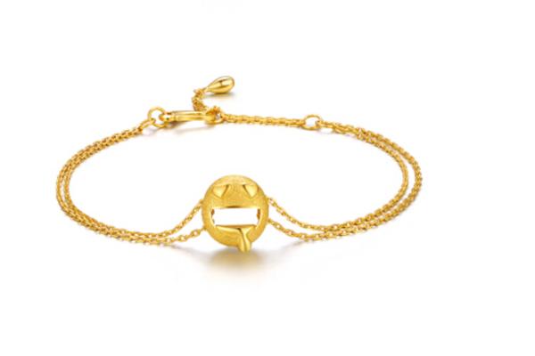 豫冠黄金珠宝加盟