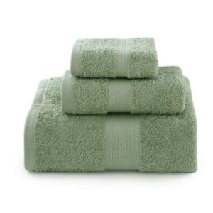 裕華毛浴巾
