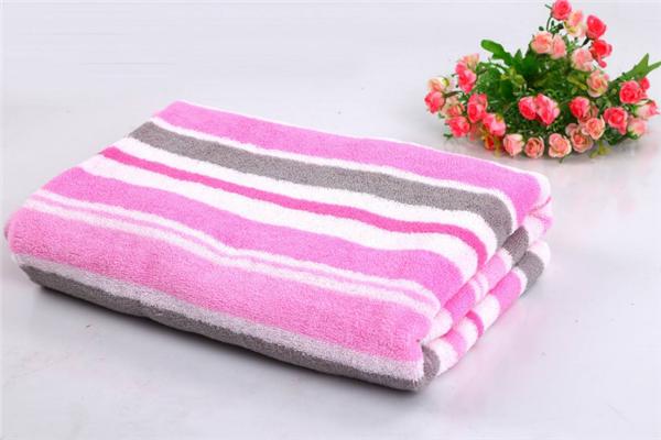 裕華毛浴巾加盟