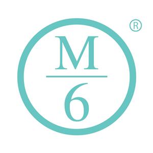 M6國際私密健康管理