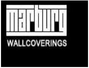 MARBURG壁纸加盟