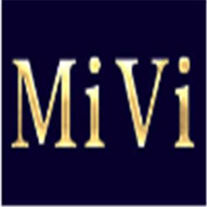 mivi韓式半永久