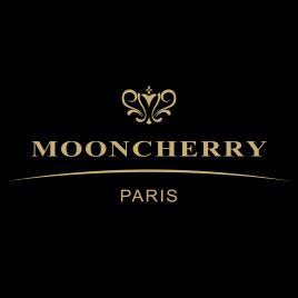 Mooncherry夢泉