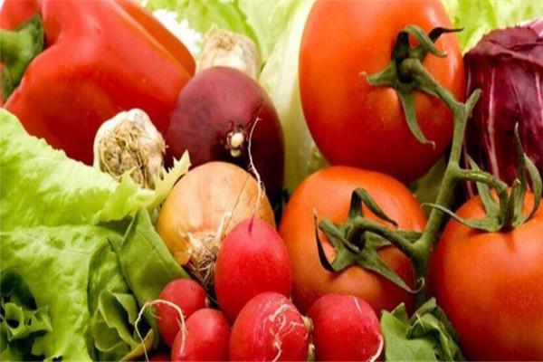百鮮蔬菜果園加盟
