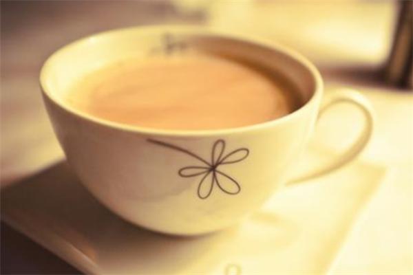 喫茶趣togo加盟
